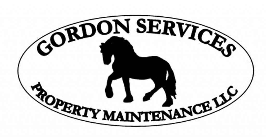 Gordon Services Logo