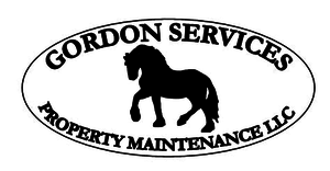Gordon Services Property Maintenance LLC